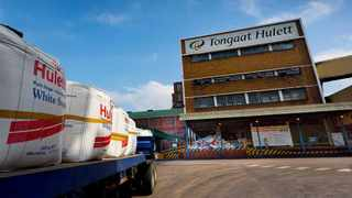 Agri-processing company Tongaat Hulett yesterday said it would postpone its return to the JSE until it had released its trading update for the six months to end September. Photo Supplied