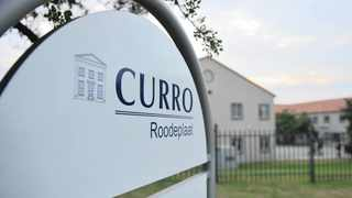 Curro Holdings said it expected its headline earnings per share to reflect a double-digit growth for the year to end December as acquisitions and increase in scholar numbers continue to boost its bottom line. File Photo: IOL