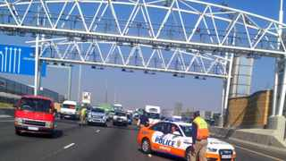The Western Cape High Court heard the City of Cape Towns application to have the SA National Road Agency Limiteds  proposed toll roads on the N1 and N2 scrapped.