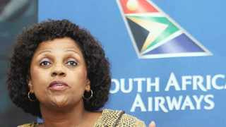 Allegations against her and indications that SAA racked up millions of rands in losses during her tenure means Dudu Myeni has gone against the grain of what an effective chairperson is.