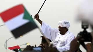 SA's failure to arrest President Omar al-Bashir demonstrates the lack of trust the court has among African leaders. says the writer. File picture: Mohamed Nureldin Abdallah/Reuters