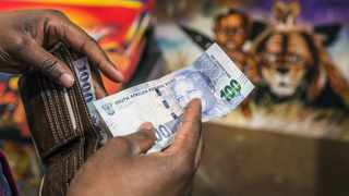 South Africa's headline consumer inflation inched higher to 4.5% year on year in May from 4.4% in April. Photo: Waldo Swiegers/African News Agency (ANA)
