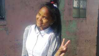 The body of Lekita Moore, 19, was found on a field. She had been stabbed several times in the throat and stomach.