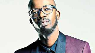 DJ Black Coffee has come under fire for performing in Israel.