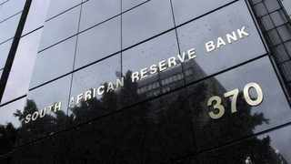The SA Reserve Bank says the composite leading business cycle indicator increased 0.7 percent on a month-to-month basis in October. Photo: Supplied