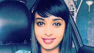Joburg woman, Alochna Moodley, was escorted off a Kulula flight after she used the K-word to describe the plane's pilot and two passengers. The incident has also led to her employer suspending her from work pending disciplinary action.Pictures: Facebook and Twitter