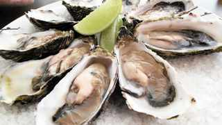 LOCAL FESTIVALS: The Knysna Oyster Festival will take place from 21-30 June with a wide range of activities for those looking to explore the Greater Knysna area.
