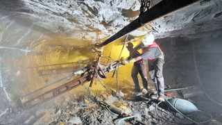 Bullion producer DRDGOLD concluded its acquisition of Far West Gold Recoveries, previously the West Rand Tailings Retreatment Project, from Sibanye-Stillwater at the end of July. Photo: Simphiwe Mbokazi/African News Agency (ANA)