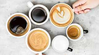 Are you a tea or coffee person? The answer may lie in your genetic predisposition towards bitter tastes Picture: File
