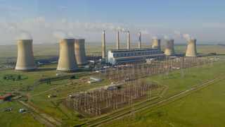 At the discussion, which was attended by various organisations which focus on climate change, it was said that coal is the biggest contributor to climate change. File Photo: IOL