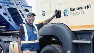 The Khula Sizwe B-BBEE share scheme launched by Barloworld involves the sale of R2.9 billion of its properties to Khula Sizwe. File Photo: IOL