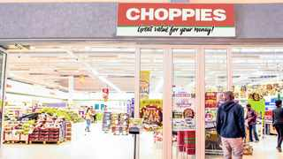 Choppies has moved to quell boardroom wrangles and internal disputes at its Zimbabwe operation. Photo: Supplied