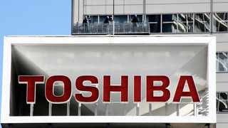 Toshiba Corp's ownership restructuring plan faces a challenge, with an activist investor building a stake in a unit that the conglomerate aims to buy out. Photo: File