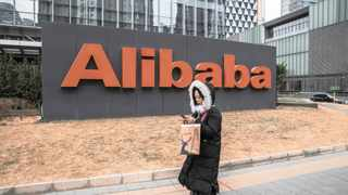 Alibaba is in talks with Germany's Metro about taking a stake in the German wholesaler's China operations, three sources told Reuters on Thursday  Photo: File