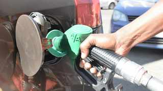 Motorists will pay 7 cents per litre more for 93 and 95 grades of petrol, and between 1 and 2 cents per litre more for diesel.  Photo: File