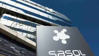 Sasol is encouraging young people to consider a career in Science, Technology, Engineering and Mathematics (STEM) related fields by offering bursaries to Grade 12 pupils doing science and maths. File photo: Waldo Swiegers/Bloomberg.