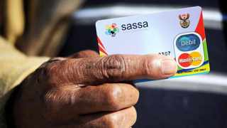 The South African Social Security Agency (Sassa) has urged beneficiaries of pension, disability and foster care grants to be vigilant.