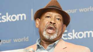 Numsa says it was shocked with the July 31 appointment of Jabu Mabuza as an interim CEO while he was chairperson and it wants that to be reversed. Picture: Simphiwe Mbokazi/African News Agency (ANA)