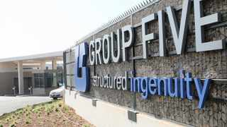 GROUP Five says its directors obtained R650million in bridge finance from a consortium of lenders last April in an attempt to alleviate a cash flow crisis.     Simphiwe Mbokazi African News Agency (ANA)