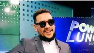 AKA sang about the Baddest in his hit song of the same name, and South Africa has entrepreneurs, innovators and entertainers that are indeed the baddest in their respective industries. File Photo: IOL