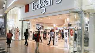 Old Mutual Private Equity (OMPE) yesterday announced that it had backed footwear retailer Footgear to acquire Edgars Active and High Key chain stores.   Reuters