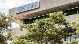 The plunge in international oil prices has a potential upside for South Africa's debt-stricken state power utility. File picture: African News Agency (ANA)