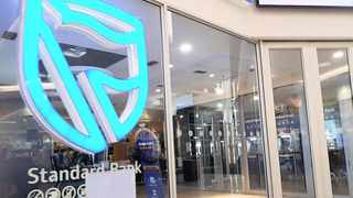 Labour unions have reacted to news that Standard Bank plans to close down 91 branches across the country, resulting in 1200 people losing their jobs. Photo: African News Agency (ANA)
