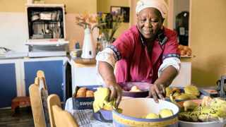 DOMESTIC workers believe it is unjust that they are excluded from some of the labour laws, and, if they are included, they typically have fewer benefits, according to the International Domestic Workers Federation.     African News Agency (ANA)