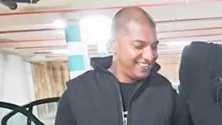 Dustin Pillay, the manager of the Dolphin Taxi Association based in Shakaskraal, was shot dead by three unidentified men on Monday.