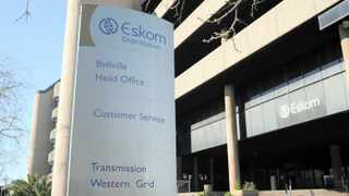 The pricing agreements between Eskom and the aluminium smelters were kept under wraps for many years. Photo: Henk Kruger/African News Agency (ANA)