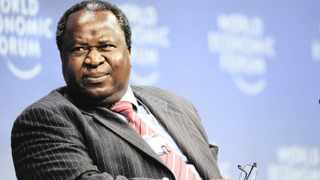 Finance Minister Tito Mboweni said on Thursday that South Africa would punt government efforts to implement structural reforms at State-Owned Enterprises (SOEs), and the country's political stability, in a bid to attract foreign direct investment next week at the 50th annual World Economic Forum (WEF) in Davos, Switzerland.