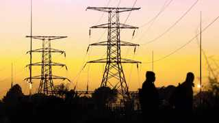 South Africa's debt-stricken power utility Eskom Holdings SOC Ltd. has begun a process to offer managers voluntary severance packages. Bloomberg