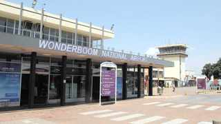 THE City has been ordered to appoint a properly qualified manager for Wonderboom Airport within 15 days.     Jacques Naude African News Agency (ANA)