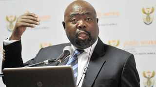 Fedusa says Employment and Labour Minister Thulas Nxesi must urgently engage with the Presidency and Cabinet colleagues to put in place emergency procedures to assist workers exposed to Covid-19 in the workplace.     Oupa Mokoena  African News Agency (ANA)