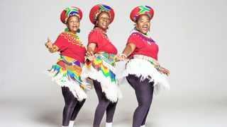 Mahotella Queens was formed 56-years-ago by the late Simon Mahlathini Nkabinde and is set on cementing the mbaqanga group's name in history.