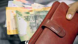 Many SA companies are anticipating retrenchments due to low demand when UIF/Ters funds are scheduled to run out at the end of June, according to a recent survey. Picture: Karen Sandison/African News Agency