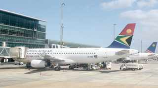 The business rescue practitioners (BRPs) of SA Airways (SAA) have said all flights, repatriations or otherwise, would be halted on Friday. Karen Sandison African News Agency (ANA)