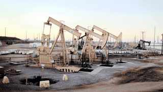 When demand for crude oil increases again, Africa will need exploration and production activities to resume, the writer says.     David McNew REUTERS African News Agency (ANA)