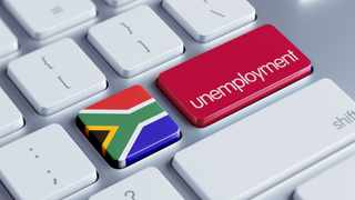 With critical skill shortages in sectors like information and technology, engineering, finance and health, it's evident that there are some existing opportunities available for young South Africans with the right training to seize. Photo: Supplied