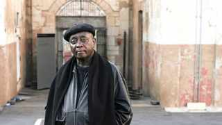 Playwright Mbongeni Ngema. File picture: Nhlanhla Phillips/African News Agency (ANA).