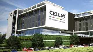 From this Black Friday, Cell C customers will be able to get twice the data for Cell C's revolutionary mobile service, MediaPlay. File Photo: IOL