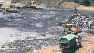 The Upper Highway Air civic says inconsistencies in measured hydrogen sulfide levels and a health impact assessment undermined the credibility of Infotox's report on EnviroServ's landfill in Shongweni.