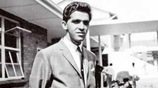 The family of anti-apartheid activist Ahmed Timol are expected to receive justice which they have been awaiting for the past 46 years.  Picture: www.ahmedtimol.co.za