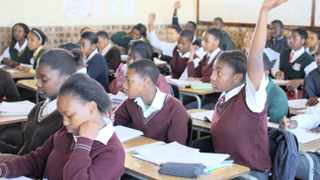 The draft Basic Education Laws Amendment Bill proposes to amend the South African Schools Act, 1996 (Act No. 84 of 1996), and the Employment of Educators Act, 1998 to align them with developments in the education landscape.