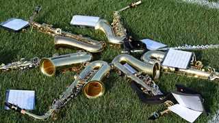 International Jazz Day takes place every year on April 30.
