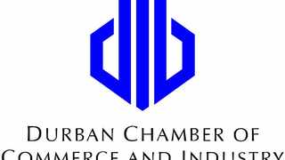 The Durban Chamber of Commerce and Industry holds monthly forums for Durban businesses. Photo: Facebook