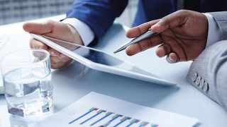 Sacci reported a decline in the Business Confidence Index in July after a marginal improvement in June. File Image: IOL