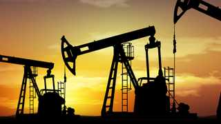 London-based SDX Energy has announced the discovery of a new gas deposit in Egypt's South Disouq. Image: http://www.sdxenergy.com.