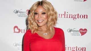 TV talk show host Wendy Williams. Picture: Bang  Showbiz
