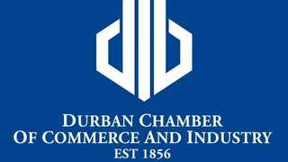 The new President of the Durban Chamber of Commerce and Industry will be inaugurated at their 163rd Annual Gala Dinner.  Photo: Facebook